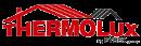 THERMOLUX FYBEK – POLISTEROL PER TERMOIZOLIM, Logo